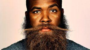 ex-2-beard-1