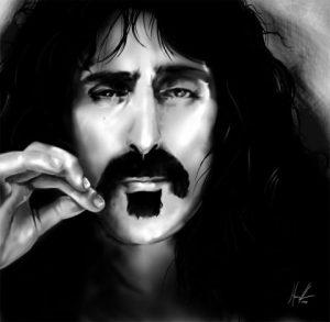 ex-2-beard-Zappa
