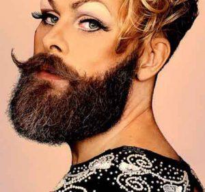 ex-l-beard-lady-2