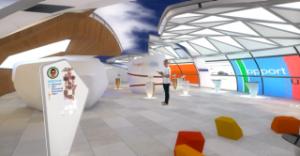 intel.office-design