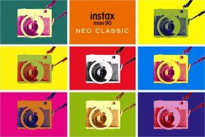 instax-2