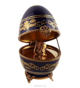 gift-3-faberge